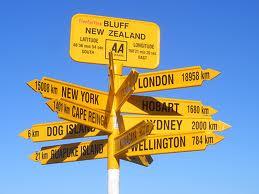 Plan & Organise my backpacking trip