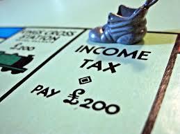 tax back & Superannuation