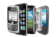 mobile 2