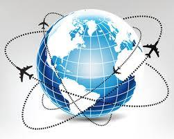 global flight