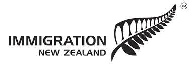 New Zealand Visa's