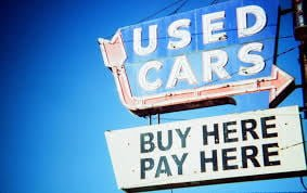 buy a car new zealand