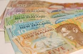 Backpacking New Zealand – How much does it cost?