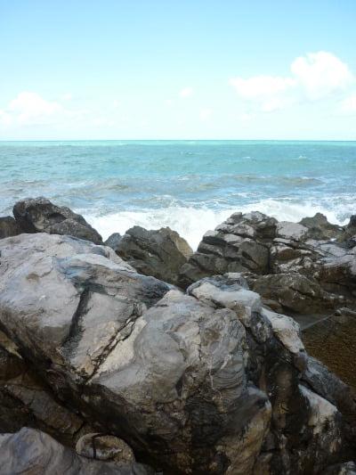 Cefalu Sicily Harbour 4