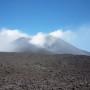Mt Etna Sicily – Hike 2
