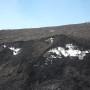 Mt Etna Sicily – Hike 3
