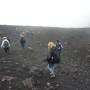 Mt Etna Sicily – Hike 7