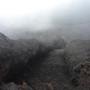 Mt Etna Sicily – Lava tunnel 2