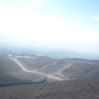 Stunning views from Mt Etna Sicily – 9