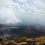 Stunning views from Mt Etna Sicily – 1