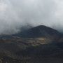 Stunning views from Mt Etna Sicily – 3