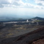 Stunning views from Mt Etna Sicily – 5