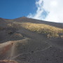 Stunning views from Mt Etna Sicily – 6