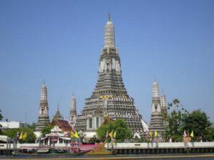 thai culture 1