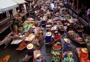 thai culture 2
