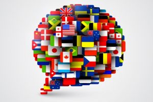 language barrier - Whats stopping you?