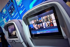 top 10 tips for flying - Entertainment